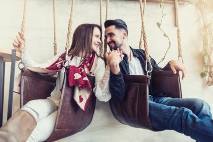 jak utrzymać małżeństwo