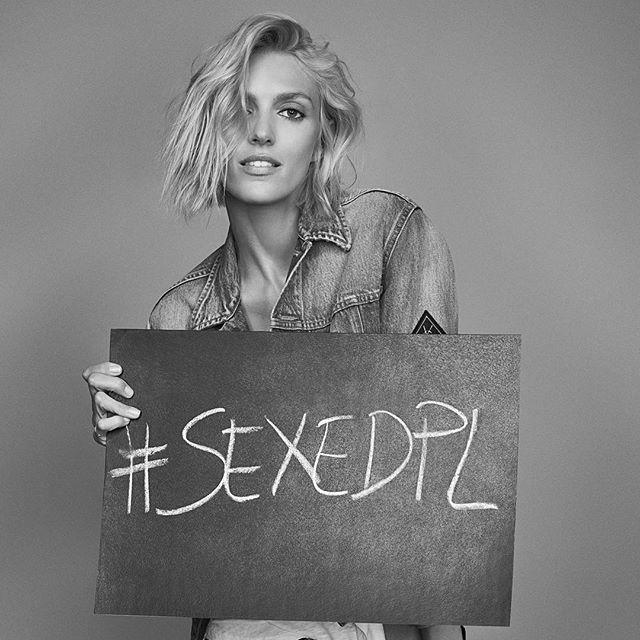 akcja #sexedpl