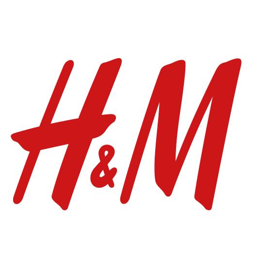Kontrowersyjna bluza H&M