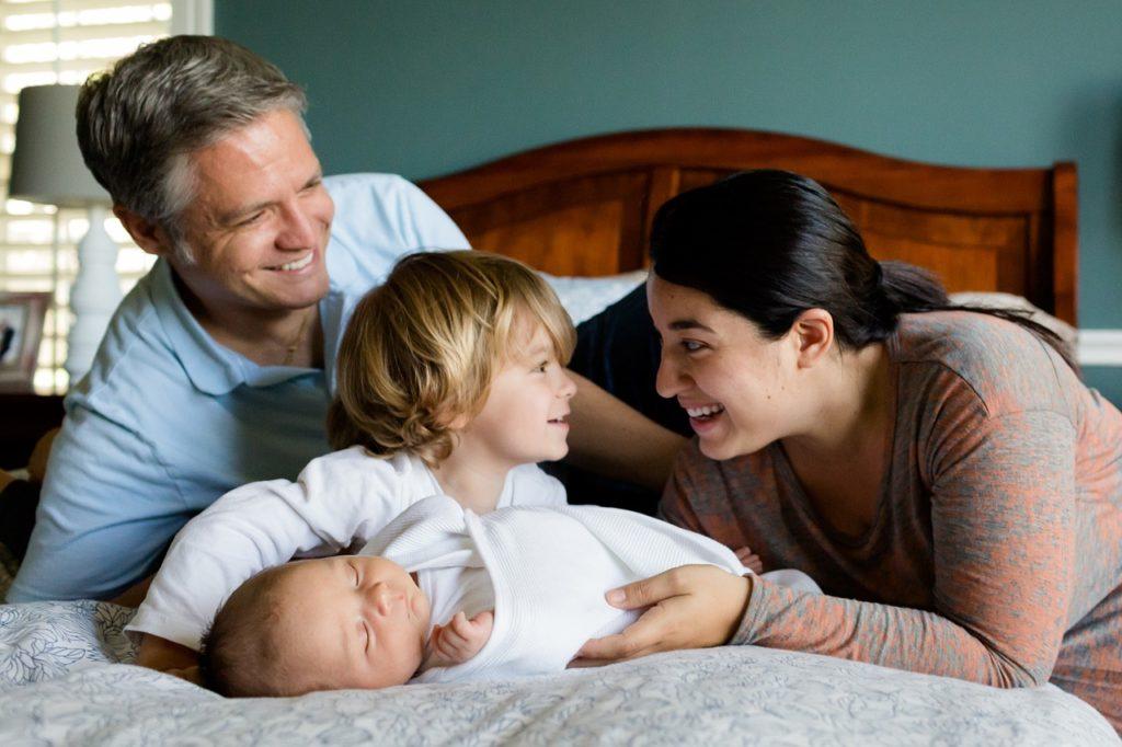Program Aktywna Rodzina