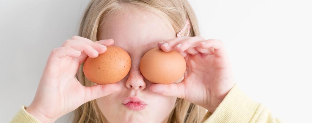 Żywienie dzieci - nowe rekomendacje
