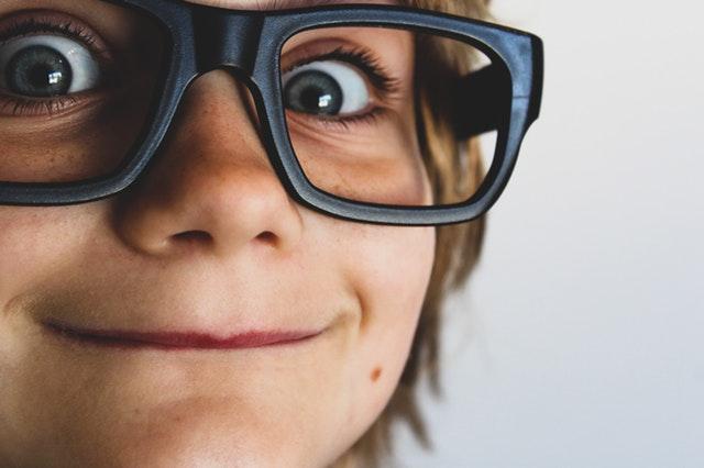 co robić, gdy dziecko się nudzi