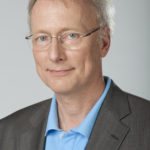 Prof. dr hab. n. med. Paweł Januszewicz