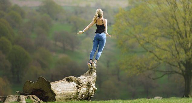 Oddech i medytacja uzdrawiają umysł
