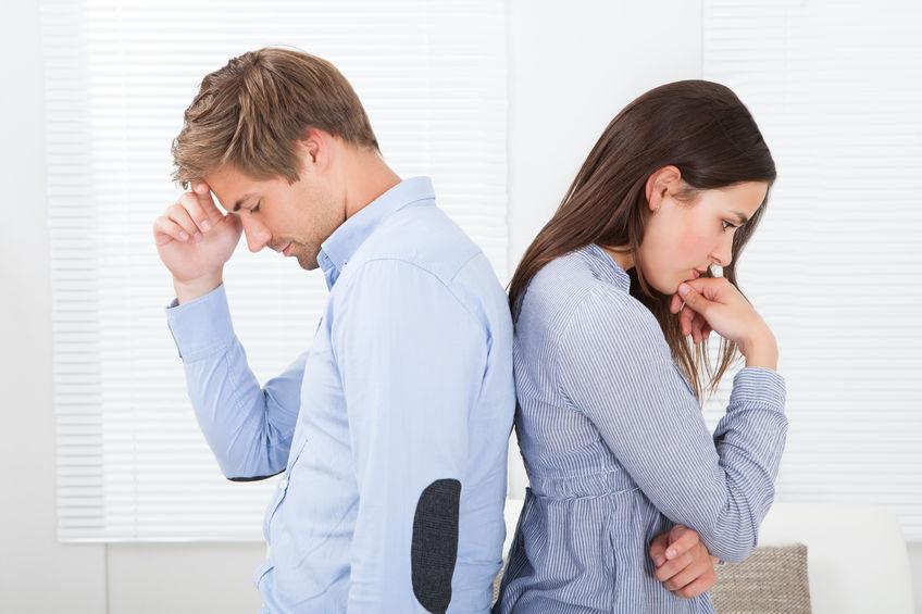 rozwód czy separacja podcast