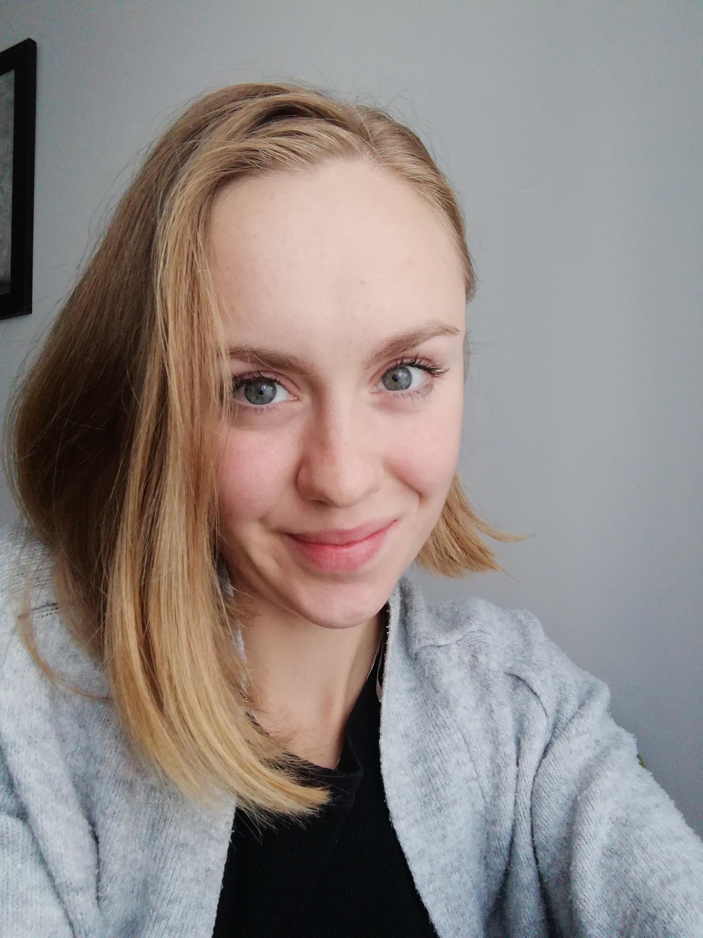 Zofia Suszka