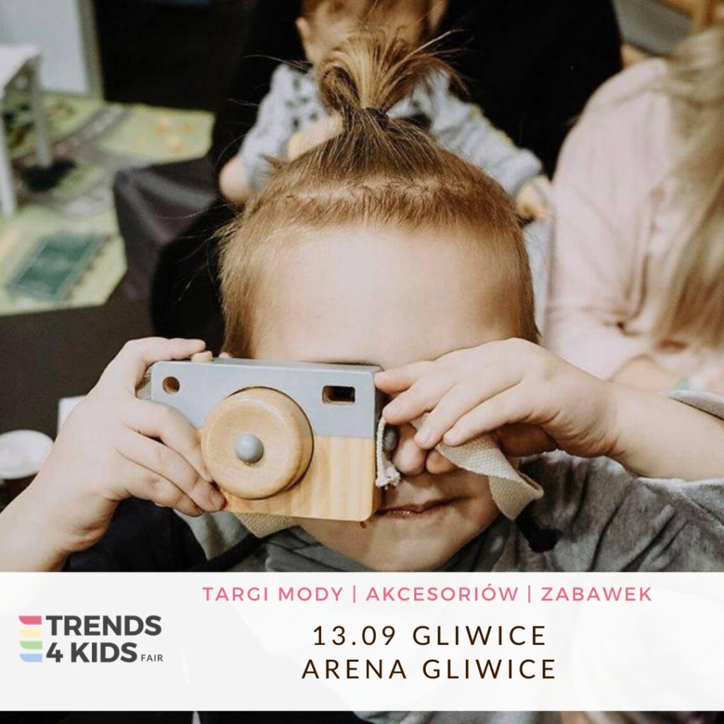 trends4kids gliwice