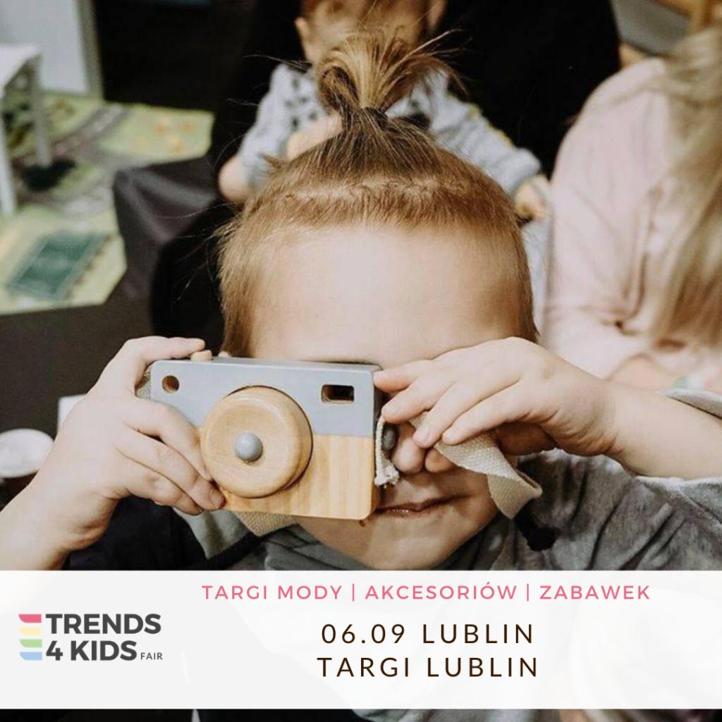 trends4kids lublin