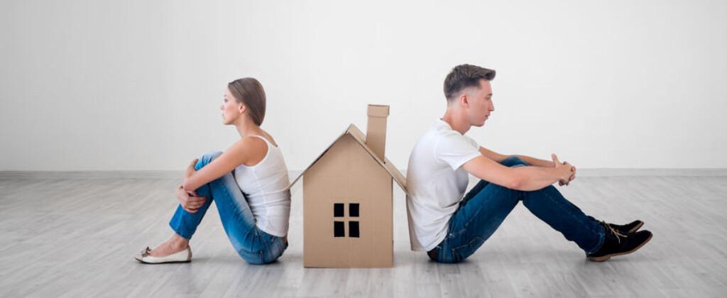 rozwód czy separacja - ABC